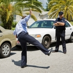 Tucson DUI Lawyers Discuss Field Sobriety Tests in Arizona