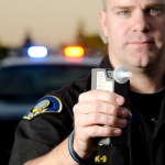 Are You Required to Take a Breathalyzer Test in Arizona?