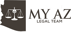 Mesa DUI Lawyer – Drunk Driving Attorneys in Mesa
